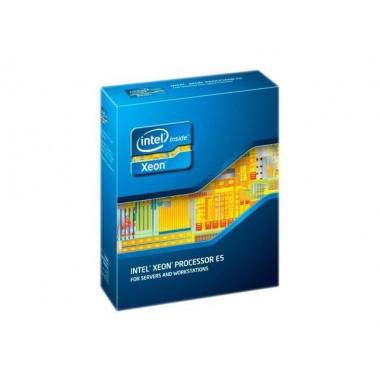 Intel Xeon E5-2420 Processor