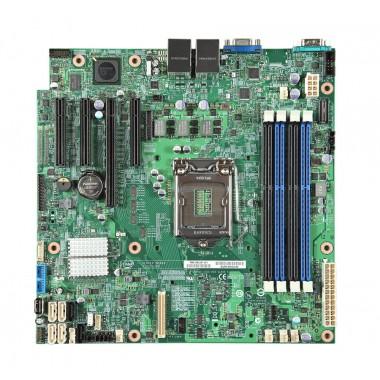 Intel Server Board S1200V3RPS