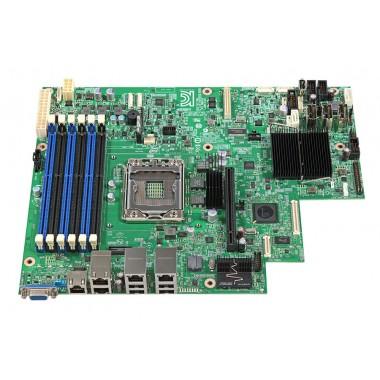 Intel Server Board S1400SP4