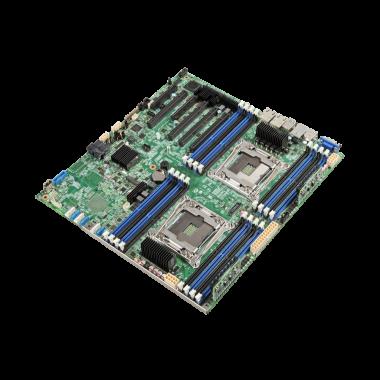 Intel Server Board S2600CW2R