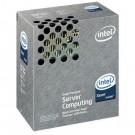 Intel Xeon X3220 Processor