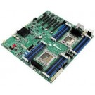 Intel Workstation Board W2600CR2L