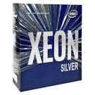 Intel Xeon Silver 4116 Processor