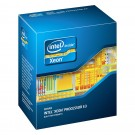 Intel® Xeon® Processor E3-1245 v3