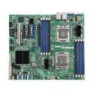 Intel Server Board S2400SC2